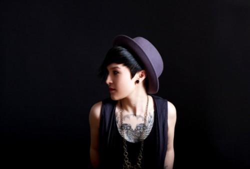 Lianne la havas music free mp3 download or listen | mdundo. Com.