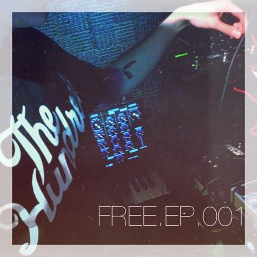 free download, free ep, MANIK NYC