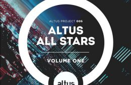 Altus Project