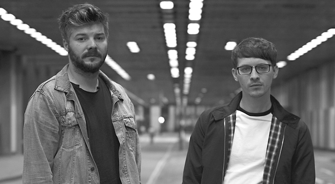 Illyus & Barrientos debut in MOODS at W London after