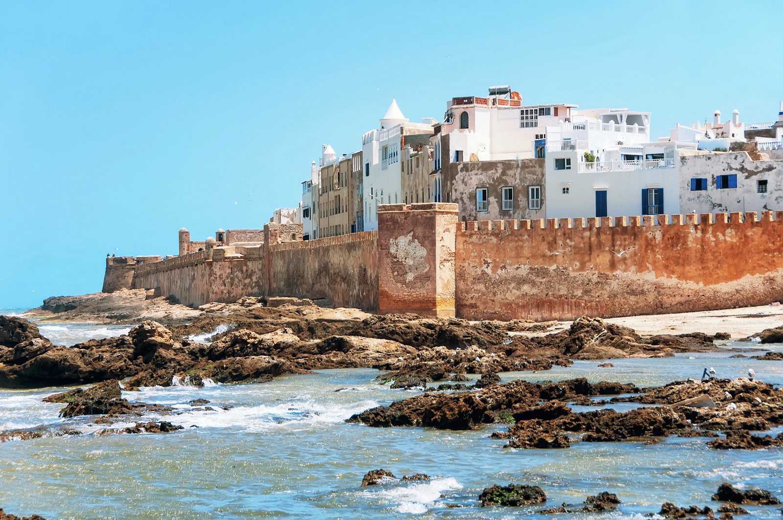 Moroccan festival MOGA announces final line-up for 2019 inc. Raresh, Amine K, Maher Daniel ile ilgili görsel sonucu