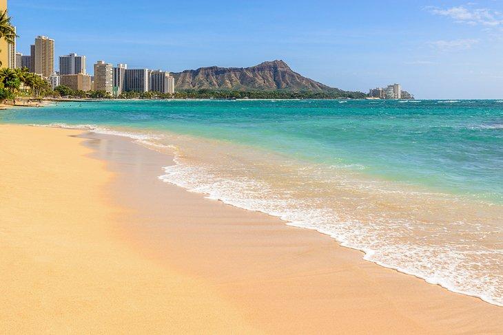 "Brand New Festival Launches in Hawaii - E Komo Mai ile ilgili görsel sonucu"""