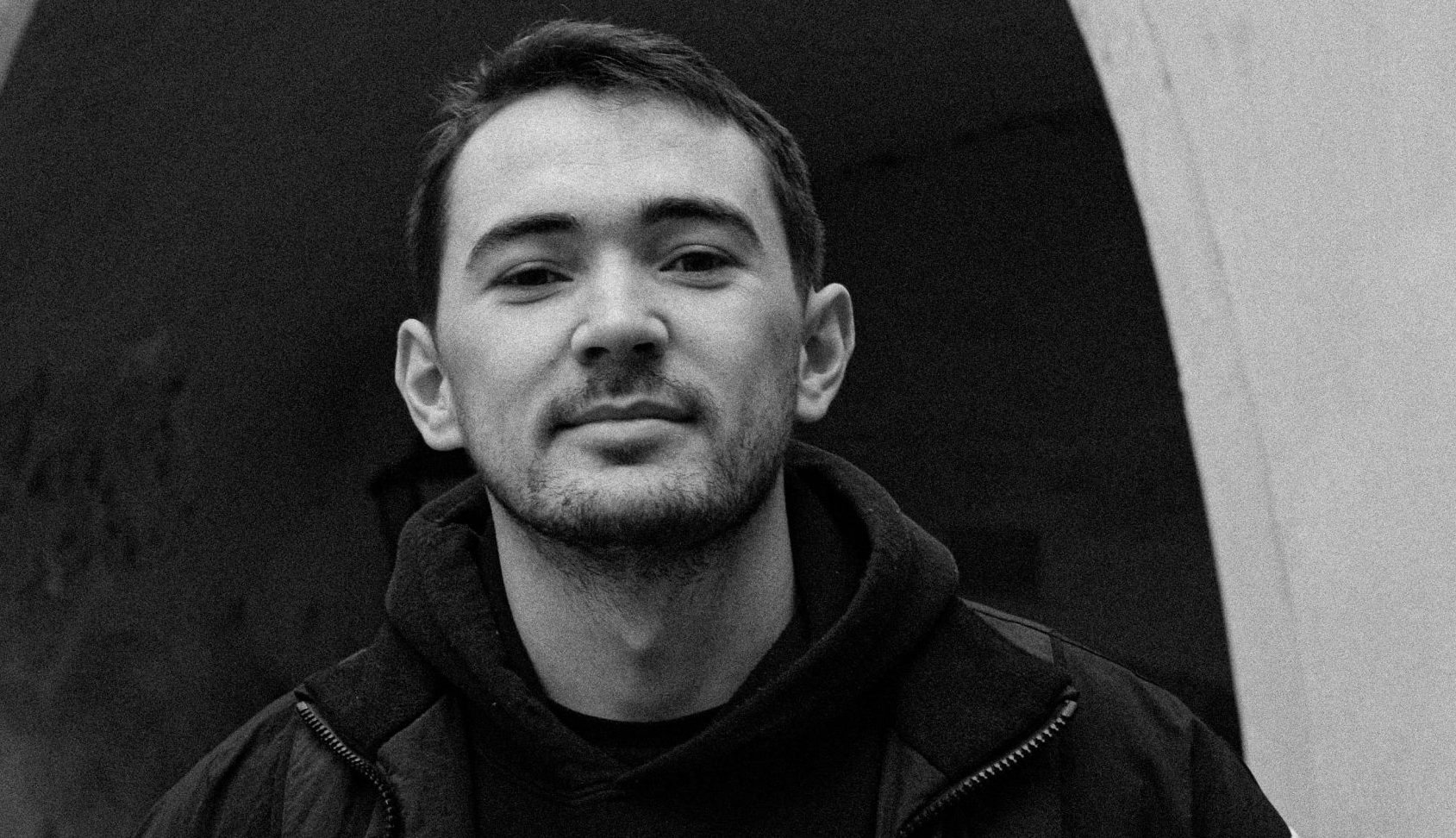 [INTERVIEW] Following his new release on iVAV Recordings, Upcoming producer Fordian talks to us about 'Jungle Maze', his go-to equipment when producing, musical influences and upcoming projects thumbnail