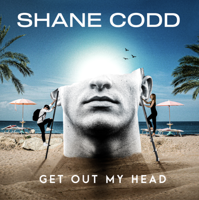Shane Codd drops piano-led debut single 'Get Out My Head' – Music is 4  Lovers