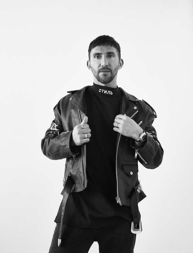Hot Since 82 drops hotly anticipated new album Recovery – Music is 4 Lovers