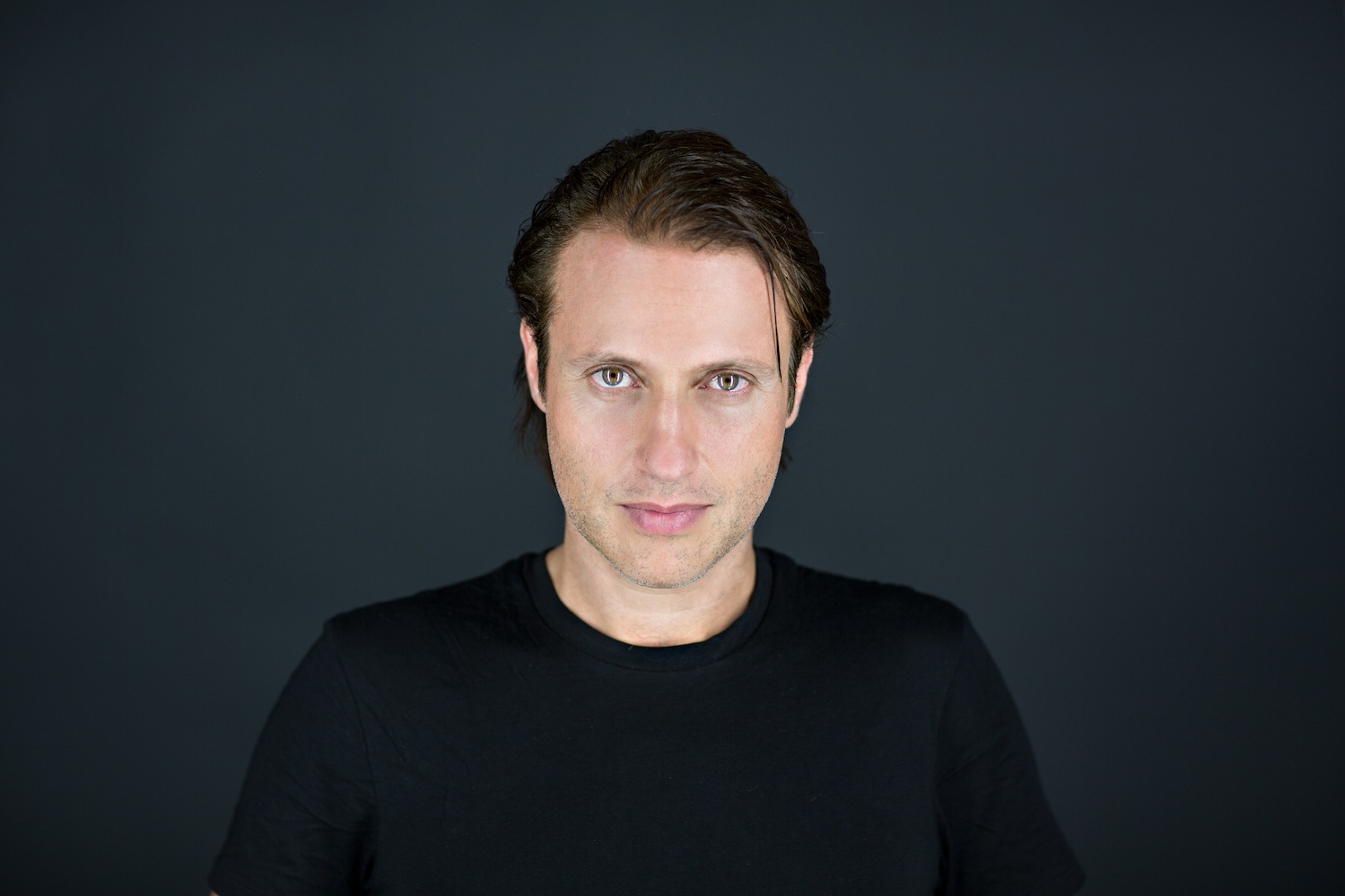 EDX Drops Remix of Tom Gregory – What Love is on Kontor Records – Music is  4 Lovers