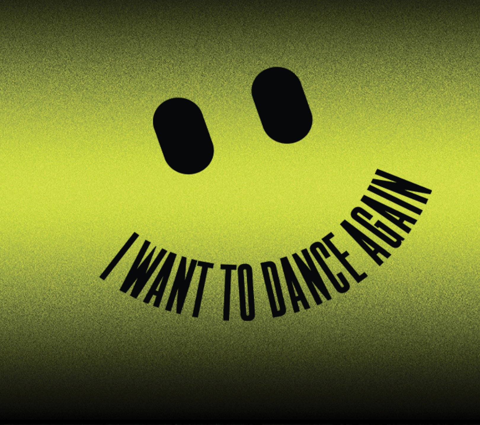 Studio Brussels & Live Nation present I Want To Dance Again initiative –  Music is 4 Lovers